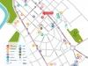 jablonskeho-mapa-obcanske-vybavenosti