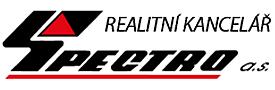 spectro relaity logo