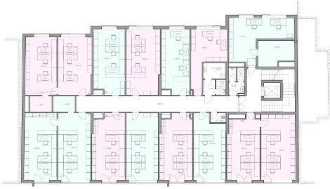 jablonskeho-podlazi-2-kancelare