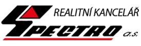 spectro_logo_05